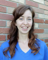 Jennifer Biro - Vail Valley Animal Hospital