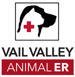 Vail Valley Animal ER 24 hour services in Edwards, CO