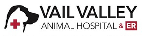 Vail Valley Animal Hospital